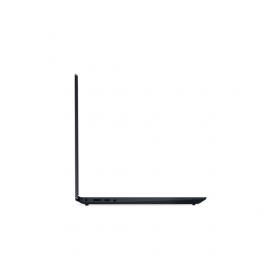 ნოუთბუქი Lenovo Ideapad  S340 15.6 FHD, Ryzen 5 3500U, RAM 12GB, 512 GB SSD