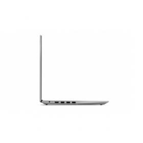 """ნოუთბუქი Lenovo Ideapad  S145 15.6"""" FHD, i5-1035U,  RAM 4GB, 256GB SSD"""
