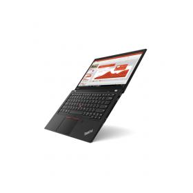 ნოუთბუქი Lenovo Notebook Thinkpad T490