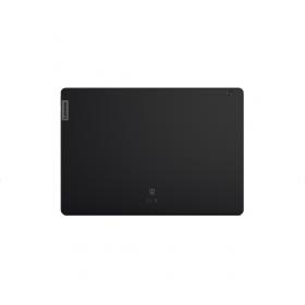 """Lenovo TAB M10 TB-X505X 10.1""""  2GB/32GB + 4G LTE"""