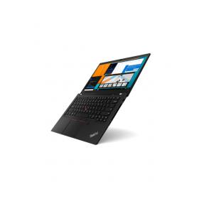 """ლენოვოს ნოუთბუქი Lenovo Notebook Thinkpad T495 14"""" FHD"""