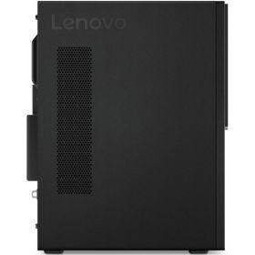 Lenovo V530-15ICB Tower / 10TV001DRU