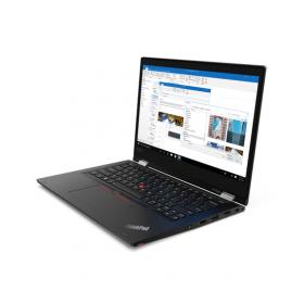 "Lenovo Notebook TP Yoga 13.3"" FHD, IPS, CPU i5, RAM 8GB, 256GB SSDLenovo Notebook TP Yoga 13.3"" FHD, IPS, CPU i5, RAM 8GB, 256GB SSD"